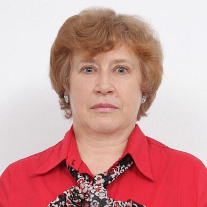 Бисерка  Пеловска
