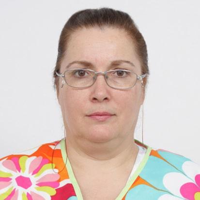 Донка Кулева