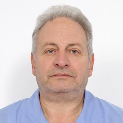 Георги Стоянов