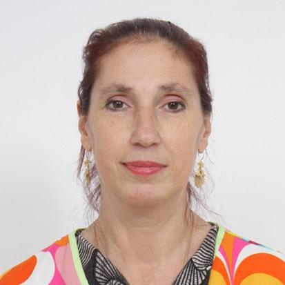 Йорданка Караджова