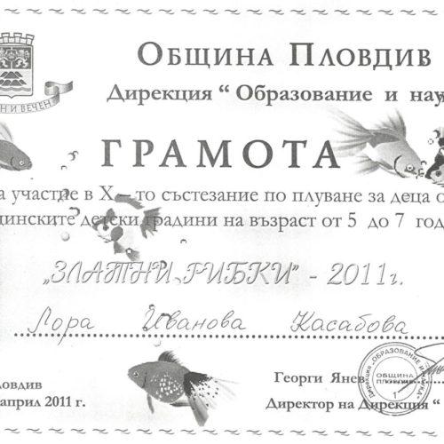 lora-kasabova-5gr