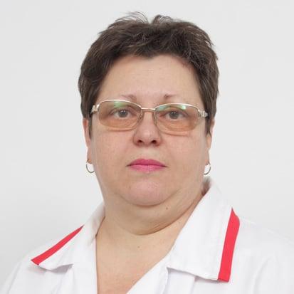 Теодора Минчева