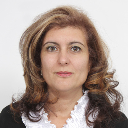 Тодорка Чуклева