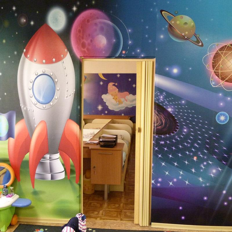v-kosmosa-03