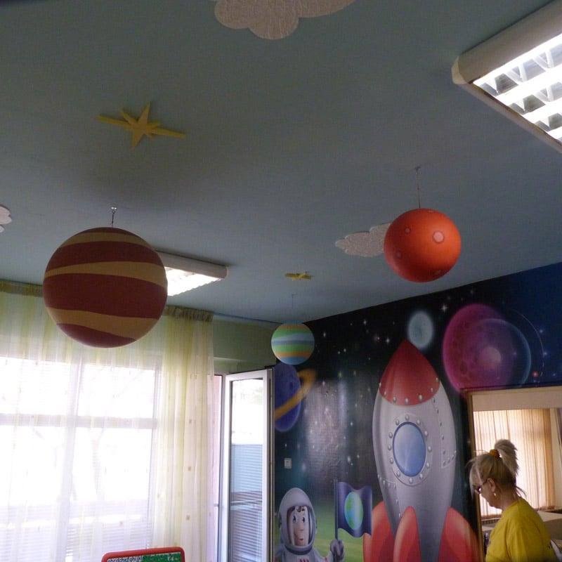 v-kosmosa-04