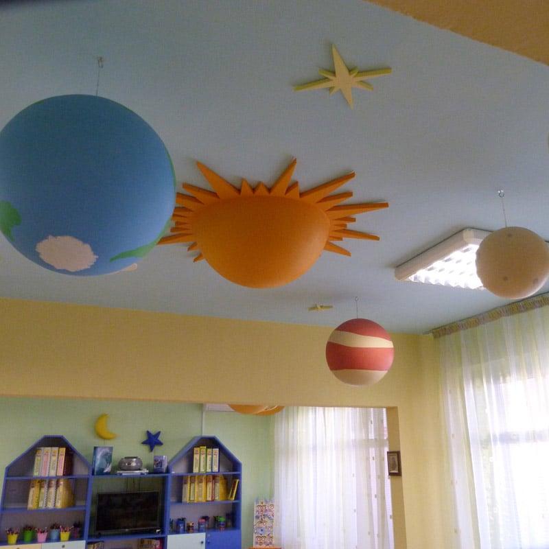 v-kosmosa-05