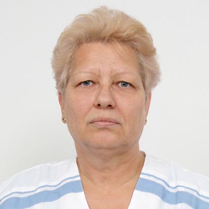 Янка Стаманска