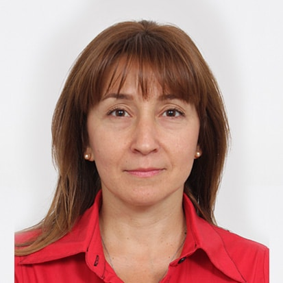 Фани Палуйкова