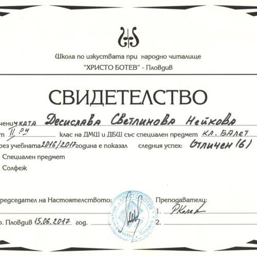 desislava-neikova