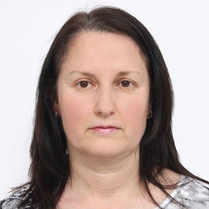 Иванка Илиева