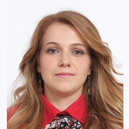 Евелина Пехливанова
