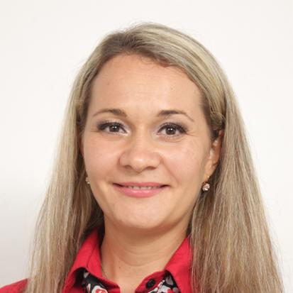 Диана Панчева